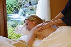 Myofascial Release - Massage Therapy Austin